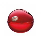 Dkny Be Tempted Eau De Parfum Vaporisateur 30ml