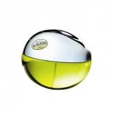 Donna Karan Be Delicious Eau De Parfum Vaporisateur 30ml