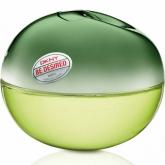 Donna Karan Be Desired Eau De Parfum Vaporisateur 30ml
