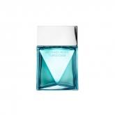 Michael Kors Turquoise Eau de Parfum Vaporisateur 100ml