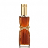 Estee Lauder Youth Dew Eau De Parfum Vaporisateur 28ml