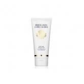 Estee Lauder Pure White Linen Gel Parfumé Pour Le Bain 200ml