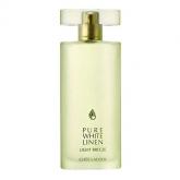 Estee Lauder Pure White Linen Light Breeze Eau De Parfum Vaporisateur 50ml