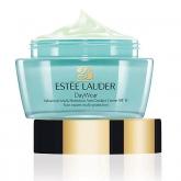 Estee Lauder Daywear Cream Spf15 Trockene Haut 50ml