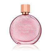 Estee Lauder Sensuous Nude Eau De Parfum 50ml