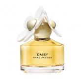 Marc Jacobs Daisy Eau De Toilette Vaporisateur 50ml