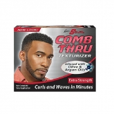 Luster's Scurl Comb Thru Extra Strength
