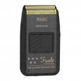 Wahl Finale The Ultimate Finishing Tool