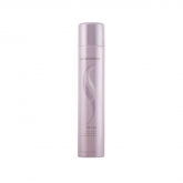 Shiseido Senscience Silk Finish Firm Hold Vaporisateur 300ml
