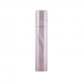 Shiseido Senscience Silk Finish Firm Hold Vaporisateur 300ml