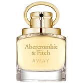 Abercrombie & FItch Away Woman Eau De Parfum Vaporisateur 30ml