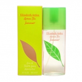 Elizabeth Arden Green Tea Summer Eau De Toilette Vaporisateur 100ml