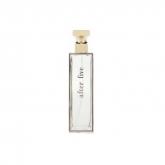 Elizabeth Arden Fifth Avenue After Five Eau De Parfum Vaporisateur 30ml