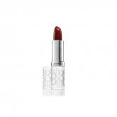 Elizabeth Arden Eight Hour Cream Lip Protectant Stick Sheer Tint Spf15 Plum