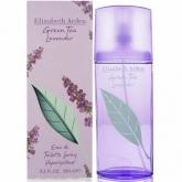 Elizabeth Arden Green Tea Lavender Eau De Toilette Vaporisateur 100ml