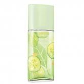 Elizabeth Arden Green Tea Cucumber Eau De Toilette Vaporisateur 100ml