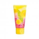 Elizabeth Arden Green Tea Mimosa Crème de Mains 30ml