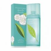 Elizabeth Arden Green Tea Camellia Eau De Toilette Vaporisateur 100ml