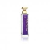 Elizabeth Arden 5th Avenue Nyc Premiere Eau De Parfum Vaporisateur 75ml