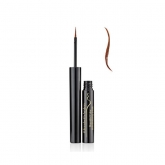 Beautiful Color Bold Defining 24h Liquid Liner 02 Gilded Brown