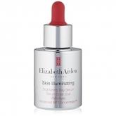 Elizabeth Arden Skin Illuminating Sérum Eclat Jour 30ml