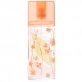 Elizabeth Arden Green Tea Nectarine Blossom Eau De Toilette Vaporisateur 100ml