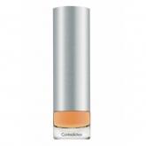 Calvin Klein Contradiction Eau De Parfum Vaporisateur 100ml