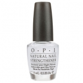 Opi Natural Nail Durcisseur Pour Ongles Naturels 15ml