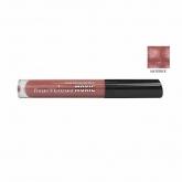 Bareminerals Marvelous Moxie Lip gloss Maverick 4.5g