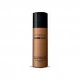 Bareminerals Bareskin Pure Brightening Serum Spf20 16 Bare Alomond 30ml