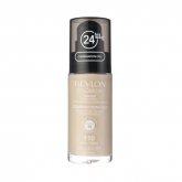 Revlon Colorstay Make Up Combination Oily Skin 110 Ivory