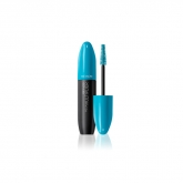 Revlon Mega Multiplier Mascara Black 8.5ml
