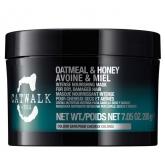 Tigi Catwalk Oatmeal and Honey Nourishing Mask 200ml