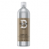 Tigi Bed Head For Men Clean Up Conditioner 750ml