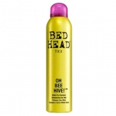 Tigi Bed Head OH Bee Hive Matte Dry Shampooing 238ml