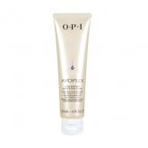 Opi Avoplex High-Intensity Cream 120ml