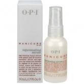 Opi Manicure Rejuvenating Serum 50ml