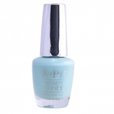 Opi Infinite Shine2 Was It All Just A Dream 15ml