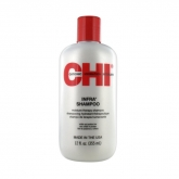 Chi Infra Shampooing 355ml