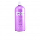 Chi Magnified Volume Shampooing 946ml