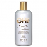 Chi Keratin Conditionneur 355ml