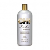 Chi Keratin Conditionneur 946ml