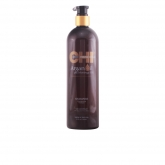 Chi Argan Oil Shampooing 757ml