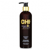 Chi Argan Oil Shampooing 355ml