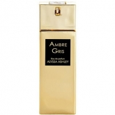Alyssa Ashley Ambre Gris Eau De Parfum Vaporisateur 30ml