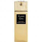 Alyssa Ashley Ambre Gris Eau De Parfum Vaporisateur 100ml