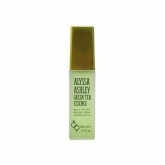 Alyssa Ashley Green Tea Essence Eau De Toilette Vaporisateur 100ml
