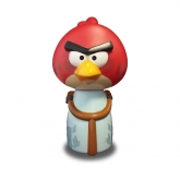 Angry Birds Red Figure 3D Gel Douche Et Shampoing 300ml