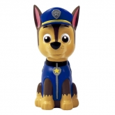 Cartoon Paw Patrol Figure 3D Chase Gel Douche 250ml