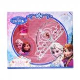 Disney Frozen For Women Eau De Toilette Vaporisateur 100ml Coffret 2 Produits 2018